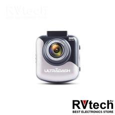 CANSONIC ULTRADASH C1, Купить CANSONIC ULTRADASH C1 в магазине РадиоВидео.рф, Видеорегистраторы классические с экраном