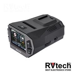 PLAYME P600SG, Купить PLAYME P600SG в магазине РадиоВидео.рф, Комбо-устройства 3 в 1