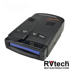 TRENDVISION DRIVE-700 Signature, Купить TRENDVISION DRIVE-700 Signature в магазине РадиоВидео.рф, Радар - Детектор. GPS-информер — SPEEDCAM