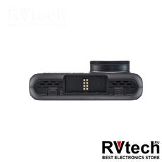 TRENDVISION Hybrid Signature EVO PRO, Купить TRENDVISION Hybrid Signature EVO PRO в магазине РадиоВидео.рф, Сигнатурные комбо устройства с двумя камерами Wi-Fi