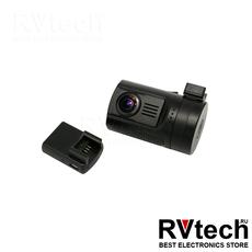 Видеорегистратор TrendVision Mini 4K Wi-Fi, Купить Видеорегистратор TrendVision Mini 4K Wi-Fi в магазине РадиоВидео.рф, Видеорегистраторы классические с экраном