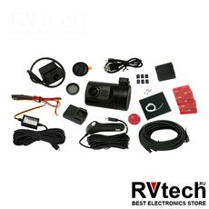 Видеорегистратор TrendVision Mini 4K Wi-Fi 2CH PRO, Купить Видеорегистратор TrendVision Mini 4K Wi-Fi 2CH PRO в магазине РадиоВидео.рф, Видеорегистраторы классические с экраном