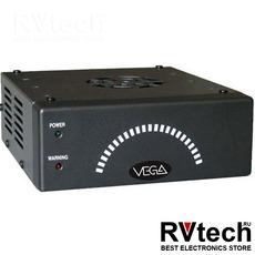 Блок питания VEGA PSS-810 для стационарных радиостанций, Купить Блок питания VEGA PSS-810 для стационарных радиостанций в магазине РадиоВидео.рф, Vega