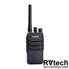 Радиостанция Lira CP-215L, Купить Радиостанция Lira CP-215L в магазине РадиоВидео.рф, Рации ЛИРА (LiRA) Россия