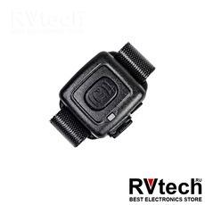 Bluetooth гарнитура BH-300K, Купить Bluetooth гарнитура BH-300K в магазине РадиоВидео.рф, Гарнитура Lira