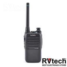 Радиостанция Lira P-112L, Купить Радиостанция Lira P-112L в магазине РадиоВидео.рф, Рации ЛИРА (LiRA) Россия