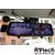 TRENDVISION MR-810 GT, Купить TRENDVISION MR-810 GT в магазине РадиоВидео.рф, Видеорегистраторы ANDROID в форме штатного зеркала