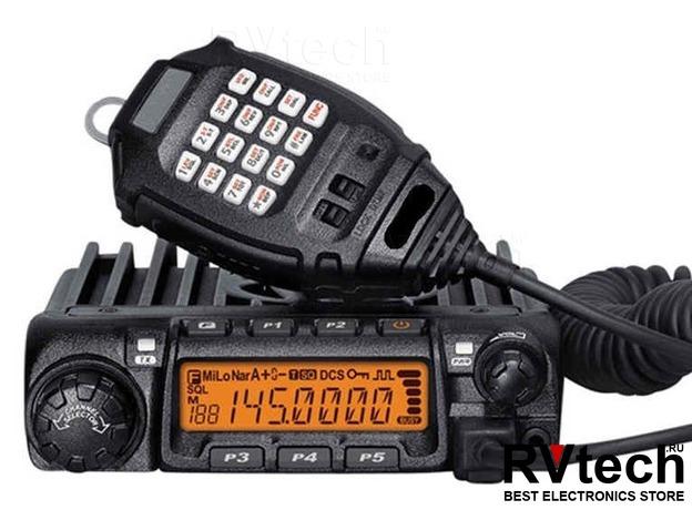 Racio R-2000 VHF