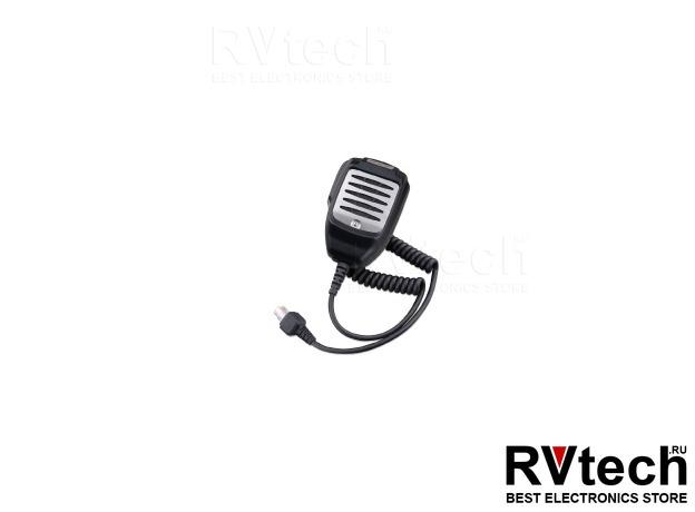 SM11R1 - Коммуникатор стандартный без клавиатуры, IP54, разъём RJ45, Купить SM11R1 - Коммуникатор стандартный без клавиатуры, IP54, разъём RJ45 в магазине РадиоВидео.рф, TM-600