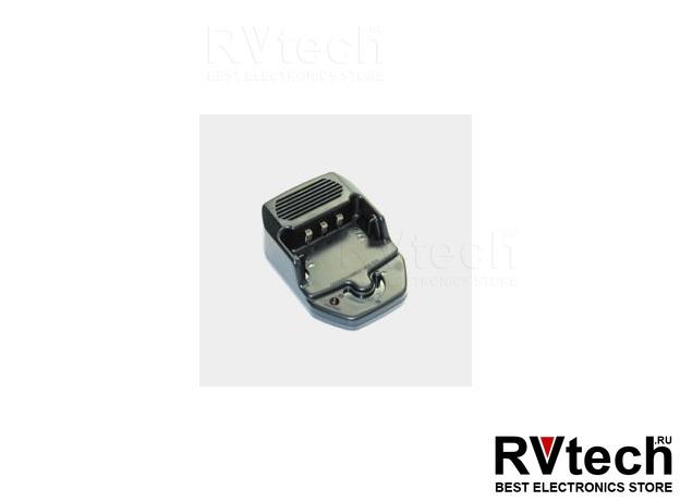 Зарядное устройство ALINCO EDC-105+EDC94 оригинал с доставкой по России, Купить Зарядное устройство ALINCO EDC-105+EDC94 оригинал с доставкой по России в магазине РадиоВидео.рф, Зарядное устройство Alinco