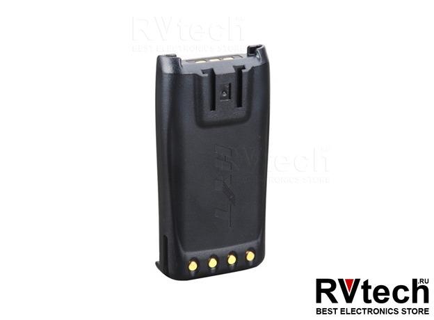 BH1801 - Аккумуляторная батарея Ni-MH (1800 мАч/ 7.4 В), Купить BH1801 - Аккумуляторная батарея Ni-MH (1800 мАч/ 7.4 В) в магазине РадиоВидео.рф, АКБ для раций
