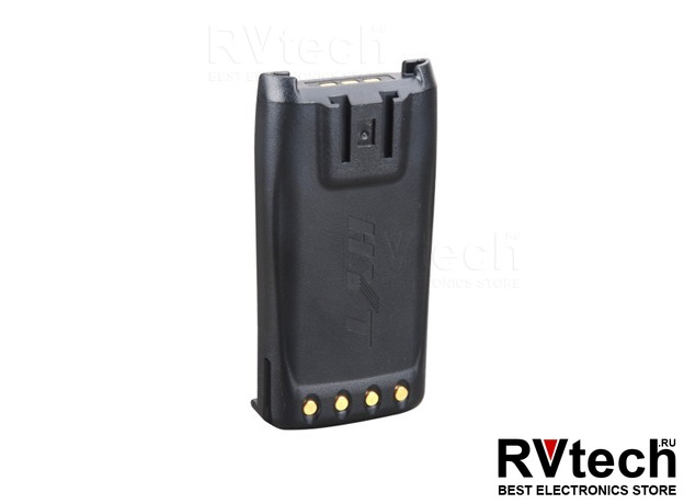 BL2102* - Аккумуляторная батарея Li-Ion (2100 мАч/ 7.4 В), Купить BL2102* - Аккумуляторная батарея Li-Ion (2100 мАч/ 7.4 В) в магазине РадиоВидео.рф, АКБ для раций