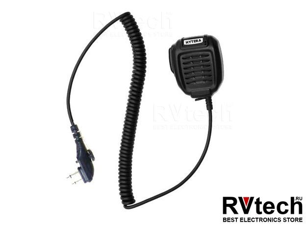SM08M3 - Коммуникатор стандартный с гнездом для наушника (боковая вилка), Купить SM08M3 - Коммуникатор стандартный с гнездом для наушника (боковая вилка) в магазине РадиоВидео.рф, Коммуникатор