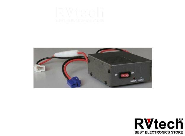 Преобразователь  24 V на 12 V VEGA PСS-515, Купить Преобразователь  24 V на 12 V VEGA PСS-515 в магазине РадиоВидео.рф, Vega