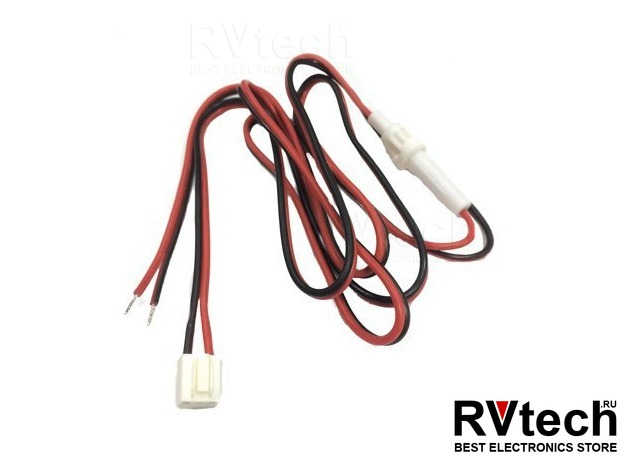 Optim cable 1 Аксессуары для радиостанций, Купить Optim cable 1 Аксессуары для радиостанций в магазине РадиоВидео.рф, Optim