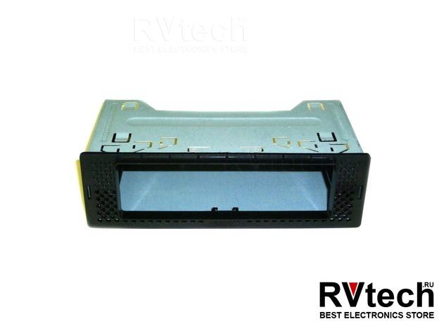 OPTIM 1DIN-A Аксессуары для радиостанций, Купить OPTIM 1DIN-A Аксессуары для радиостанций в магазине РадиоВидео.рф, Optim