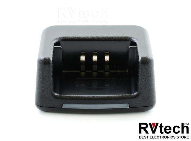 Зарядное устройство Comrade BCC-R7 для рации Comrade R7, Купить Зарядное устройство Comrade BCC-R7 для рации Comrade R7 в магазине РадиоВидео.рф, Comrade