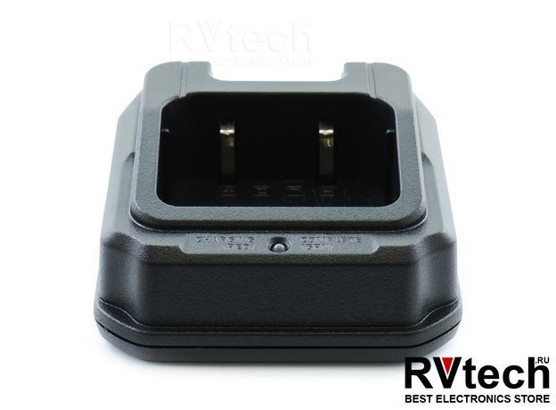 Зарядное устройство Comrade BCC-R8 для рации Comrade R8, Купить Зарядное устройство Comrade BCC-R8 для рации Comrade R8 в магазине РадиоВидео.рф, Comrade