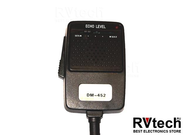 Optim Тангента DM 452-100 Аксессуары для радиостанций, Купить Optim Тангента DM 452-100 Аксессуары для радиостанций в магазине РадиоВидео.рф, Optim
