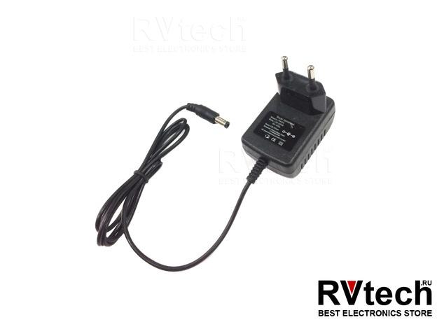 RA301 Адаптер для RC301