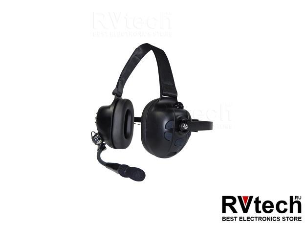 BTHDH-14 - Беспроводная Bluetooth гарнитура VOSTOK