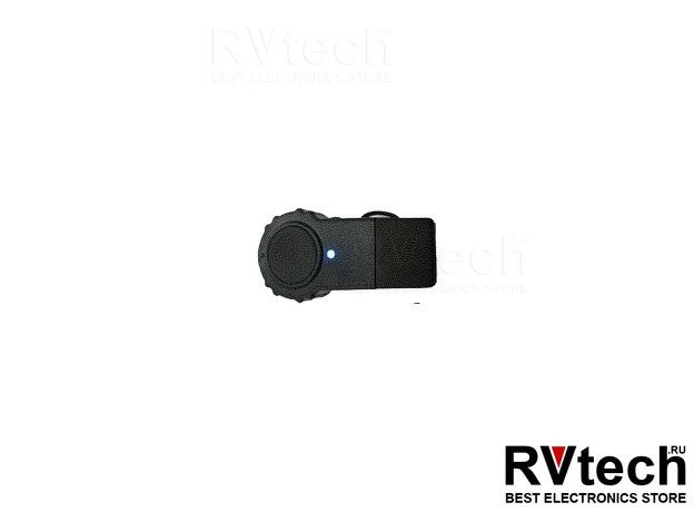 BTP-2 - Беспроводная кнопка PTT, Bluetooth соединение