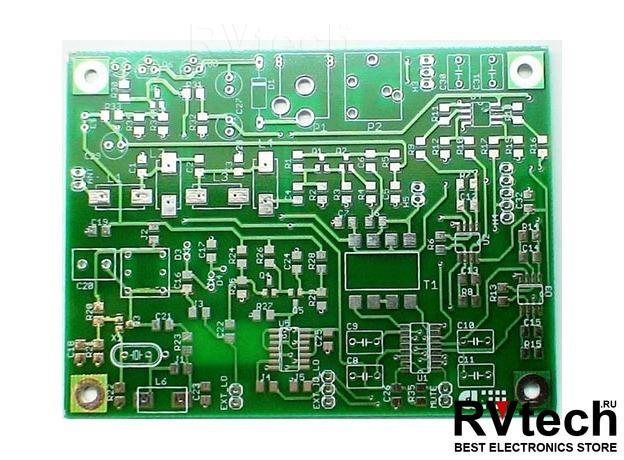 Антенна Optim PCB, Купить Антенна Optim PCB в магазине РадиоВидео.рф, Optim