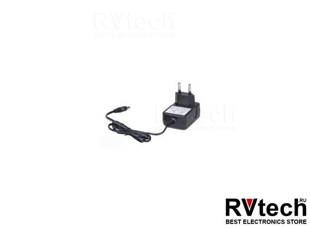 RC901 Быстрое ЗУ (стакан) для R900