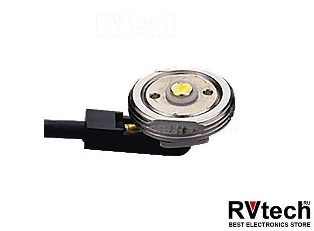 Врезное основание Anli CL-3NMO - кабель с разъемом для крепления автомобильных антенн, Купить Врезное основание Anli CL-3NMO - кабель с разъемом для крепления автомобильных антенн в магазине РадиоВидео.рф, Крепления для антенн
