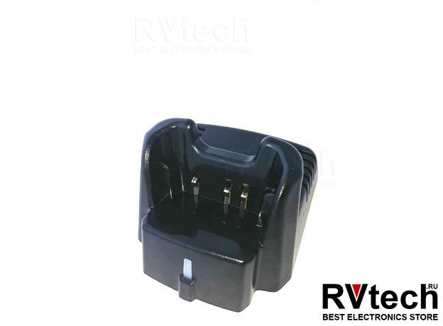 Зарядное устройство для КР-322, Купить Зарядное устройство для КР-322 в магазине РадиоВидео.рф, Терек