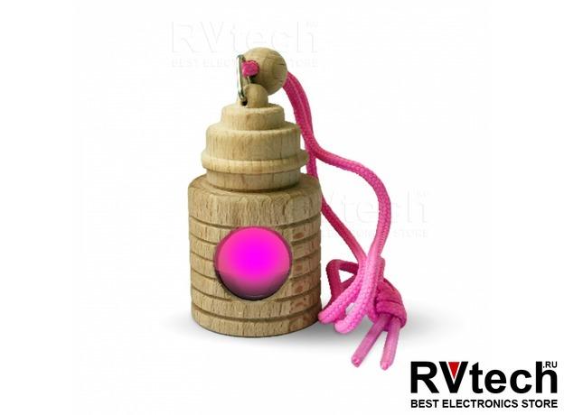 Ароматизатор AVS AW-003 Classic Wood (аром. бабл гам/bubble gum) (жидкостный), Купить Ароматизатор AVS AW-003 Classic Wood (аром. бабл гам/bubble gum) (жидкостный) в магазине РадиоВидео.рф, Ароматизаторы