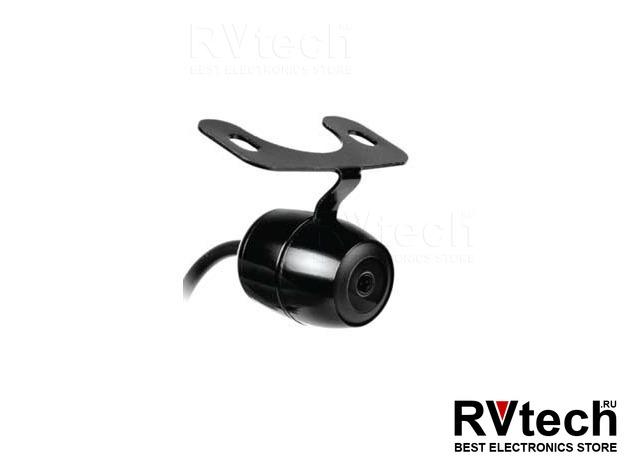 Камера заднего вида парковочной системы AVS PS-811, Купить Камера заднего вида парковочной системы AVS PS-811 в магазине РадиоВидео.рф, Автоэлектроника