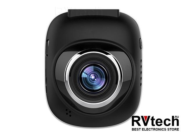 Видеорегистратор автомобильный AVS VR-720FH, Купить Видеорегистратор автомобильный AVS VR-720FH в магазине РадиоВидео.рф, Автоэлектроника
