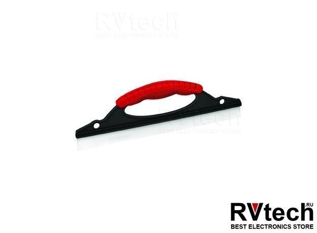 Водосгон силиконовый AVS SB-3388, Купить Водосгон силиконовый AVS SB-3388 в магазине РадиоВидео.рф, Уход за автомобилем