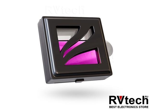 Ароматизатор AVS SVM-003 Wall (аром. Bubble gum/Бабл гам), Купить Ароматизатор AVS SVM-003 Wall (аром. Bubble gum/Бабл гам) в магазине РадиоВидео.рф, Ароматизаторы