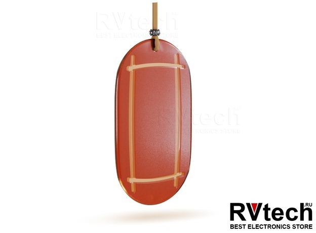 Ароматизатор AVS SG-013 Amulet (Tropical Breeze/Тропический бриз) (гелевый), Купить Ароматизатор AVS SG-013 Amulet (Tropical Breeze/Тропический бриз) (гелевый) в магазине РадиоВидео.рф, Ароматизаторы