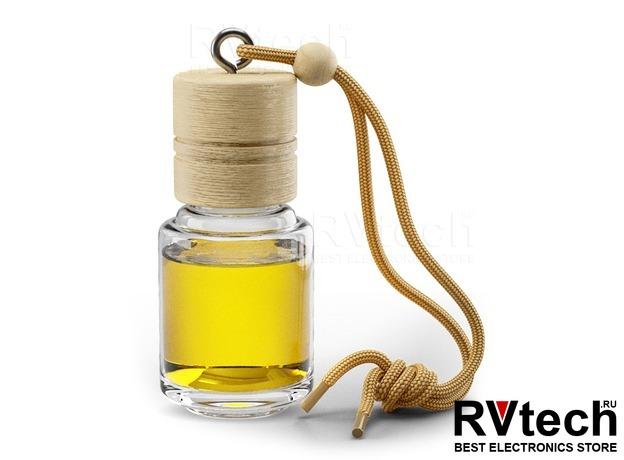 Ароматизатор AVS HB-039 Odor Bottle (аром. восторг/Rush) (жидкостный), Купить Ароматизатор AVS HB-039 Odor Bottle (аром. восторг/Rush) (жидкостный) в магазине РадиоВидео.рф, Ароматизаторы