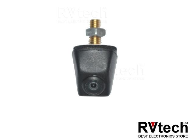 Камера заднего вида парковочной системы AVS PS-814, Купить Камера заднего вида парковочной системы AVS PS-814 в магазине РадиоВидео.рф, Автоэлектроника