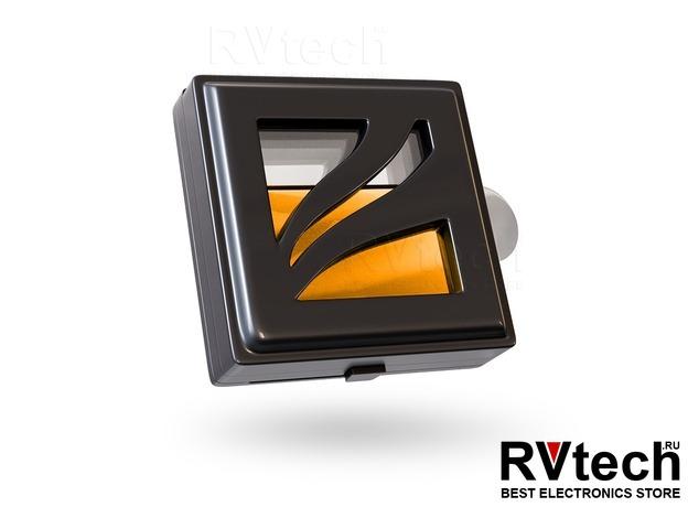 Ароматизатор AVS SVM-030 Wall (аром. citrus/Цитрус) (мини мембрана), Купить Ароматизатор AVS SVM-030 Wall (аром. citrus/Цитрус) (мини мембрана) в магазине РадиоВидео.рф, Ароматизаторы