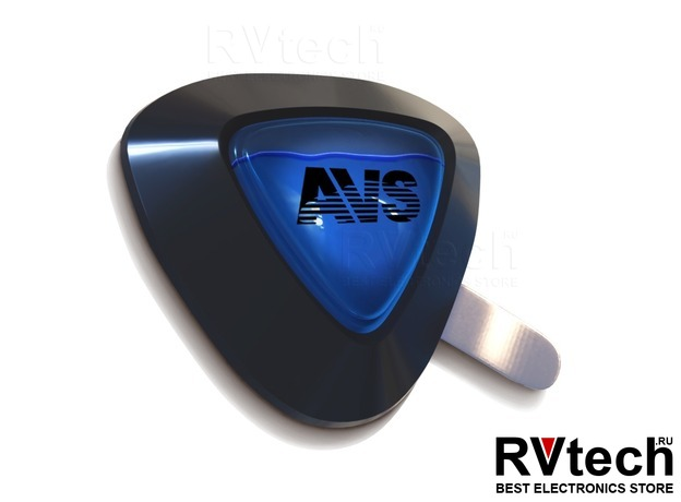 Ароматизатор AVS MM-004 Double Stream (Ocean Breeze/Океанский бриз) (мембранный), Купить Ароматизатор AVS MM-004 Double Stream (Ocean Breeze/Океанский бриз) (мембранный) в магазине РадиоВидео.рф, Ароматизаторы