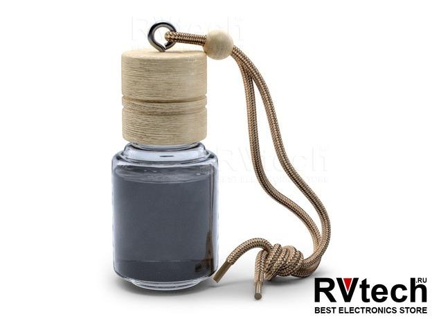 Ароматизатор AVS HB-025 Odor Bottle (аром. Лидер/Leader) (жидкостный), Купить Ароматизатор AVS HB-025 Odor Bottle (аром. Лидер/Leader) (жидкостный) в магазине РадиоВидео.рф, Ароматизаторы