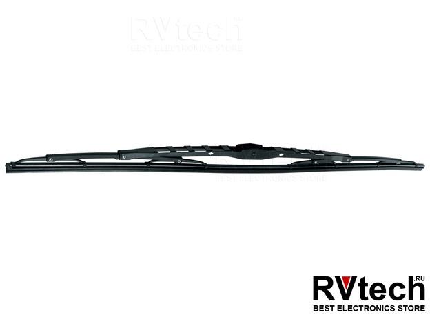 Щетка стеклоочистителя AVS Truck Line BTW-70 (700мм), Купить Щетка стеклоочистителя AVS Truck Line BTW-70 (700мм) в магазине РадиоВидео.рф, Щетки стеклоочистителя