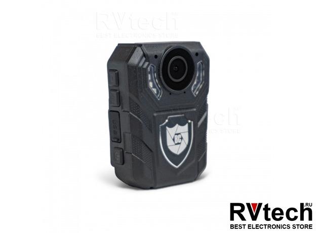 BODY-CAM G-2 нагрудный видеорегистратор. Полицейская камера., Купить BODY-CAM G-2 нагрудный видеорегистратор. Полицейская камера. в магазине РадиоВидео.рф, Нагрудный видеорегистратор
